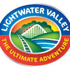 Lightwater-Valley-2012-MASTER-Logo.jpg